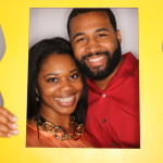 memphis wedding photo booth rentals