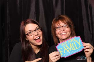 Photo Booth Site Manager S