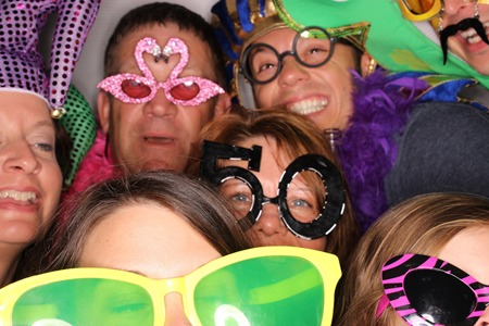 Rentals  Photo Booth Rental Memphis