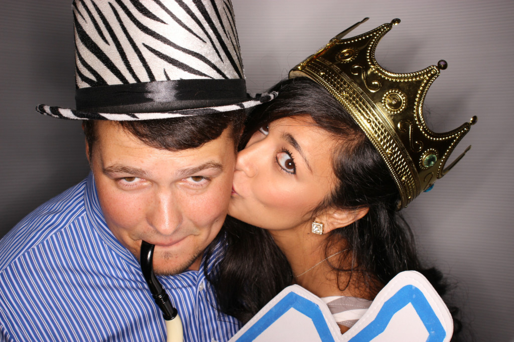 photo booths for class reunions