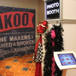 photo booth rental memphis