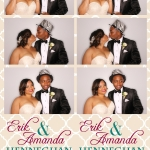 photo booth rentals memphis