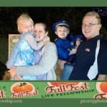 fall fest at life fellowship